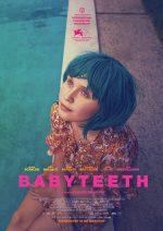 Babyteeth_ps_1_jpg_sd-low