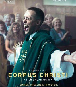 Corpus-Christi_ps_1_jpg_sd-low