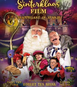 De-Grote-Sinterklaasfilm_-Trammelant-in-Spanje_ps_1_jpg_sd-low
