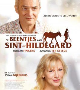De-beentjes-van-Sint-Hildegard_ps_1_jpg_sd-high_Copyright-Maarten-van-Keller