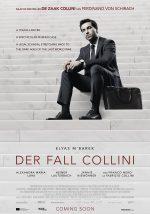Der-Fall-Collini_ps_1_jpg_sd-low_©Constantin-Film-Verleih-GmbH
