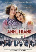 Mijn-Beste-Vriendin-Anne-Frank_ps_1_jpg_sd-low