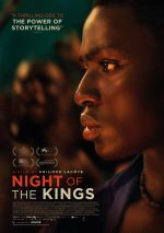 Night-of-the-Kings_ps_1_jpg_sd-low