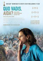 Quo-Vadis-Aida_ps_1_jpg_sd-low