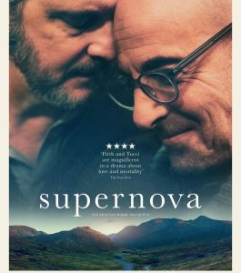 Supernova_ps_1_jpg_sd-low
