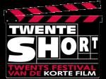TwenteShortLogoKleinZW-300x224