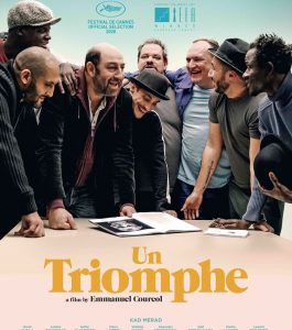 Un-triomphe_ps_1_jpg_sd-low_Copyright-Carole-Bethuel